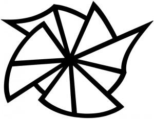 bunkacho_geijutsusai_symbolmark